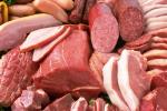 La carne roja y procesada pueden causar cáncer