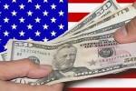Tasa de interés podría subir en diciembre