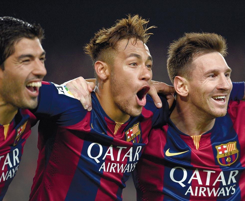 Top 10 Mejores Frases de Messi.