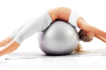 Los mejores ejercicios contra dolor de espalda