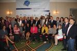 El Salvador promueve la inversión