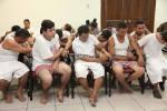 Pandilleros fingían ser pastores para extorsionar en San Salvador