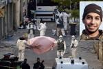 Autor intelectual de ataques en París está muerto
