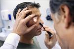 La mitad de las personas que tienen glaucoma no lo saben