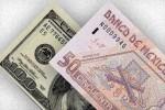 Depreciación del peso mexicano
