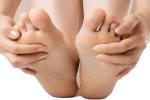 Las 5 principales complicaciones de los pies diabéticos