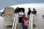 Critican las deportaciones efectuadas