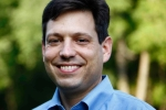 Senador de Fairfax busca aprobar licencias para indocumentados