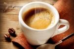 El peligro de la cafeína