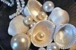 ¡Convierte tus problemas en perlas!