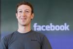 Facebook celebra 12 años