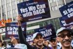 Seis razones por las que el presidente Obama piensa que la Corte Suprema debería ratificar sus acciones ejecutivas en inmigración