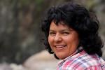 Líder indígena asesinada en Honduras