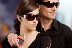 Medidas sencillas para proteger su vista