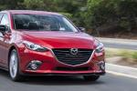 Los 10 vehículos nuevos del 2016 más atractivos por menos de $18,000