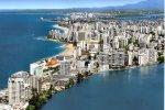Recomendaciones si piensa viajar a Puerto Rico