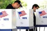 Guía sobre las convenciones de los partidos políticos