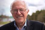Latinos expresan respaldo a candidatura de Sanders