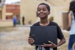 Internet a familias de bajos recursos