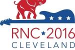 Convención Nacional Republicana 18 al 21 de julio