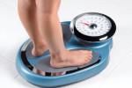 Dispositivos médicos que tratan la obesidad