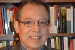 Escritor peruano da a conocer un libro de 17 relatos dramáticos