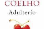 Adulterio la nueva novela de Paulo Coelho