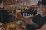 El apetito por la green card impulsa a los inversores EB-5 a los restaurantes dirigidos por chefs en la Florida