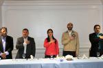Salvadoreños en Washington DC encantados por posible candidatura presidencial de Nayib Bukele