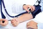 El mal control de la presión arterial pone en riesgo a 5 millones de personas mayores en EE.UU.