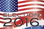 Cinco cosas que debe saber antes de votar en 2016