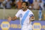 FC Dallas ficha a Carlos 'Pescadito' Ruiz