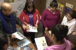 Recursos laborales y educativos para los trabajadores hispanos en EE.UU.