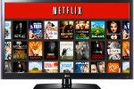 Estás enganchado y Netflix sabe por qué