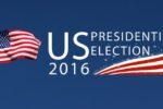 Consejos para asegurar su derecho de votar