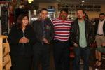 Latinos quieren a Héctor Cendejas de concejal en Manassas Park