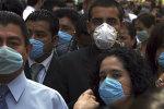 Somos una generación de surcos contaminantes