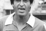 Juan Ramón 'Mon' Martínez fue y seguirá siendo el más grande centro delantero que tuvo el fútbol salvadoreño