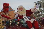 Navidad: ¿Celebración pagana?