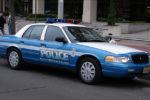 Tres menores son acusados de reclutamiento de pandillas