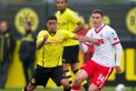 Junior Flores llegaría a la MLS