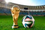 FIFA aprueba un Mundial de 48 equipos