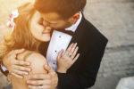 Matrimonio (PARTE II)