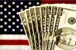 ¿Sabe si el Gobierno le debe dinero? Averigüe con estos consejos