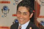 Jorge Campos exigió un Ferrari para firmar con un club de la MLS