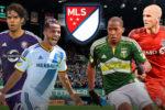 De 10 a 22 clubes, así se ha expandido la MLS