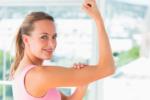Sobredosis de calcio para tener huesos fuertes