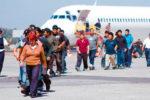 Deportaciones Exprés