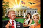 La Administración Trump