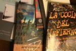 Primer festival del libro hispano de Virginia